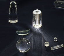 optical sapphire, sapphire windows, sapphire tubes, sapphire lenses, sapphire wafers, sapphire domes, sapphire polished, sapphire blanks, precision optical components